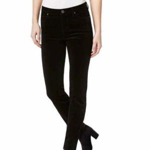 Buffalo Jeans Icon Black
